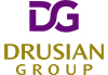 Drusian Group Logo
