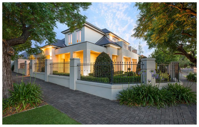 toorak-gardens-featured-image